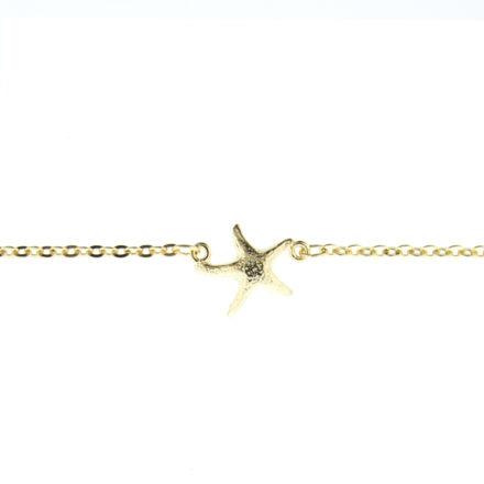 g_starfish