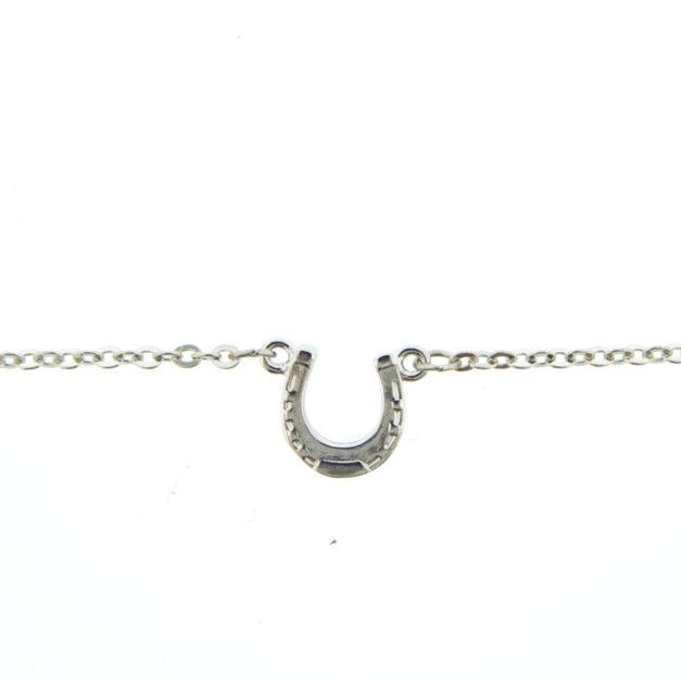 s_horseshoe
