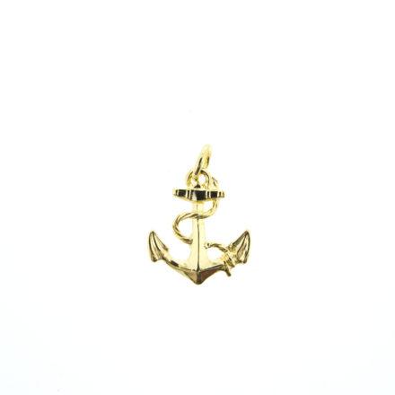 g_anchor