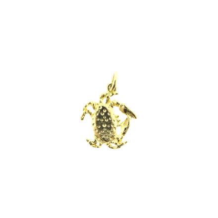 g_crab