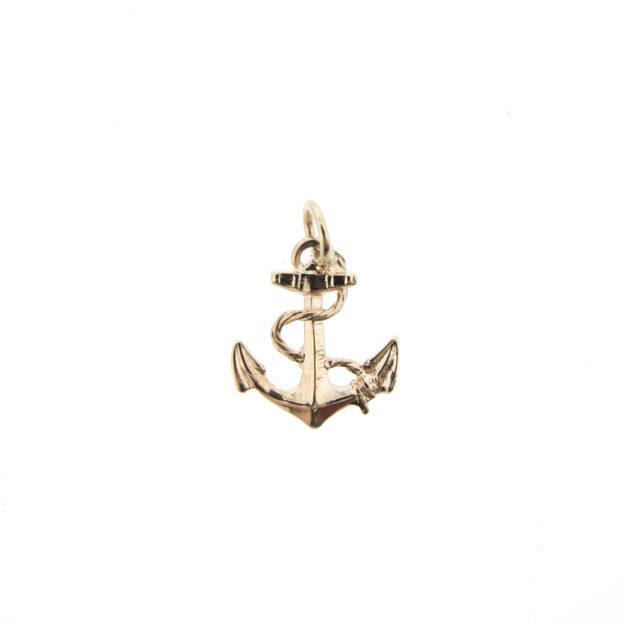 rg_anchor