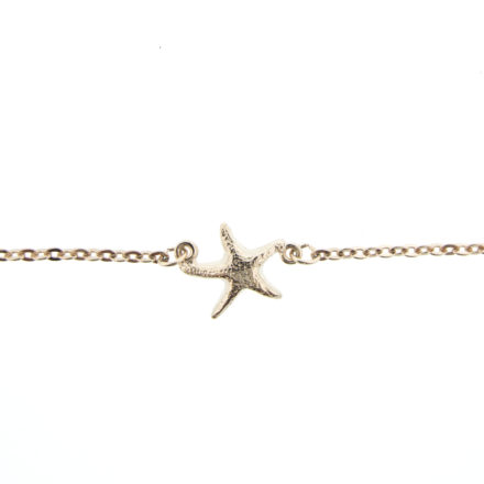 rg_starfish