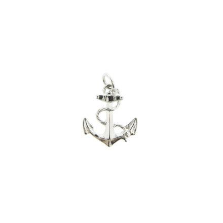 s_anchor