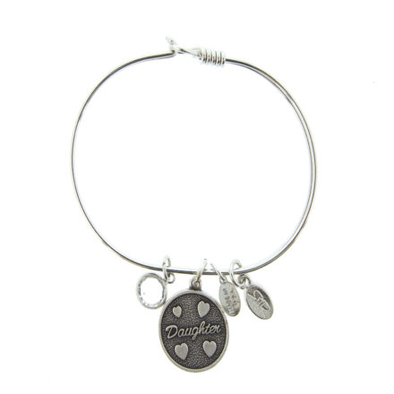 s_daughter_bracelet