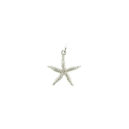 s_starfish