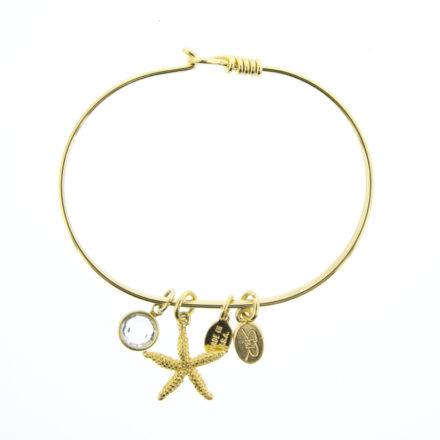 g_starfish_brac